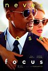 Focus (2015) (cc) -click for show times
