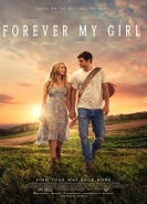 Forever My Girl -click for show times