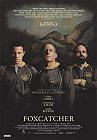 Foxcatcher -click for show times