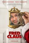 Fred Claus -click for show times