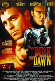 From Dusk Till Dawn (1996) -click for show times
