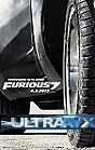 Furious 7 ( ULTRAAVX ) -click for show times