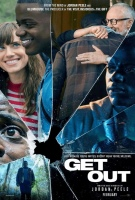 Get Out -click for show times