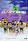 Ghostbusters (1984) -click for show times
