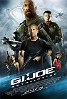 G.I. Joe: Retaliation -click for show times