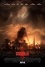 Godzilla ( 2014) -click for show times