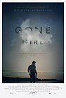 Gone Girl (2014) -click for show times