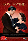 Gone With The Wind -click for show times