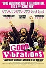 Good Vibrations(2013) -click for show times