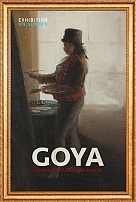 Goya -- Visions Of Flesh And Blood -click for show times