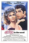 Grease (1978) -click for show times