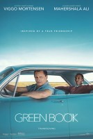 Green Book -click for show times