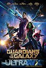 Guardians Of The Galaxy ( ULTRAAVX ) -click for show times