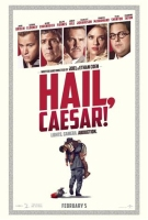 Hail Caesar! (2016) (cc/ds) -click for show times