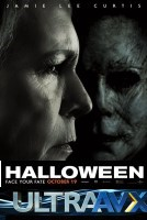 Halloween (2018)  (ULTRAAVX) -click for show times
