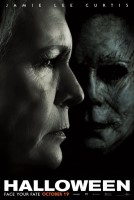 Halloween (2018) (cc/dvs) -click for show times