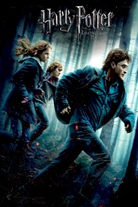 Harry Potter And The Deathly Hallows: Part 1 -click for show times