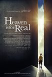 Heaven Is For Real (cc/ds) -click for show times