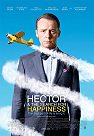 Hector And The Search For Happiness (2014) -click for show times