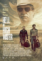 Hell Or High Water (2016) (cc/ds) -click for show times
