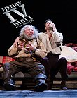 Henry Iv Part 1 -click for show times