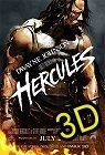 Hercules (In 3D) (cc) -click for show times