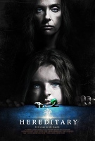 Hereditary (2018) (cc/dvs) -click for show times