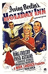 Holiday Inn (1942) -click for show times