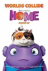 Home (cc) -click for show times