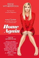 Home Again (cc/dvs) -click for show times