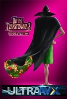 Hotel Transylvania 3: Summer Vacation (ULTRAAVX) -click for show times