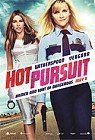 Hot Pursuit (cc/ds) -click for show times