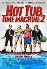 Hot Tub Time Machine 2 (cc) -click for show times