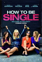 How To Be Single (cc/ds) -click for show times