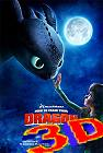 How To Train Your Dragon ( In 3D ) -click for show times