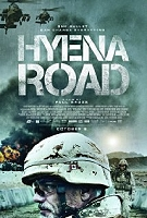 Hyena Road (cc) -click for show times