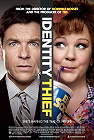 Identity Thief (2013) -click for show times