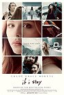 If I Stay (cc) -click for show times