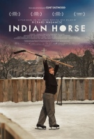 Indian Horse -click for show times