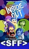 Inside Out (SFF) -click for show times