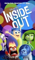 Inside Out (cc/ds) -click for show times