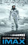 Interstellar ( THE IMAX EXPERIENCE ) -click for show times