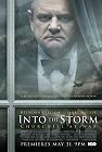 Into The Storm -click for show times