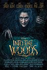 Into The Woods (cc/ds) -click for show times