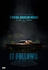 It Follows -click for show times