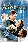 It&#39s A Wonderful Life (1947) -click for show times