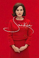 Jackie -click for show times