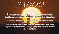 Jadoo: Kings Of Curry -click for show times