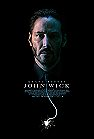 John Wick (cc) -click for show times