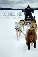 Koneline: Our Land Beautiful -click for show times